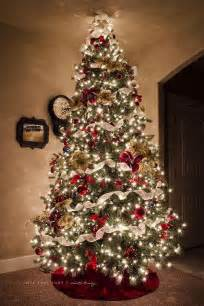 best 25 trees ideas on tree tree decorations and