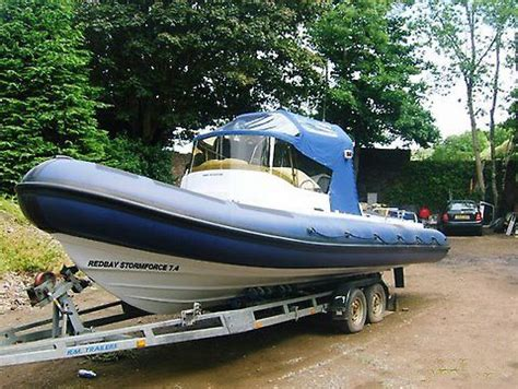 Inflatable Boats For Sale Plymouth by 89 Best Inflatable Boats Images On Pinterest Inflatable