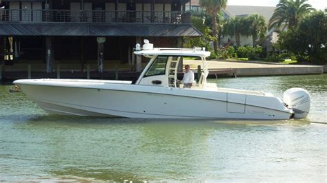 Center Console Boats Texas by Center Console Boats For Sale In Texas Boatinho