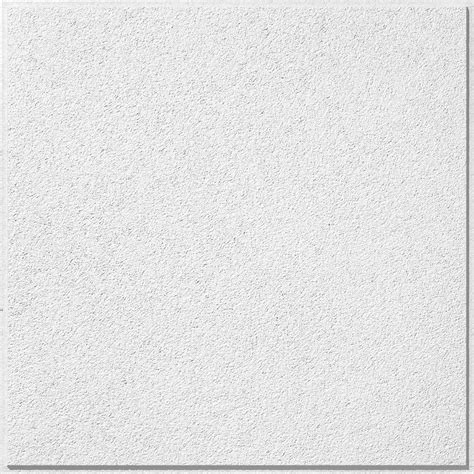 armstrong sheetrock ceiling tiles 28 images clean room lines armstrong ceiling solutions