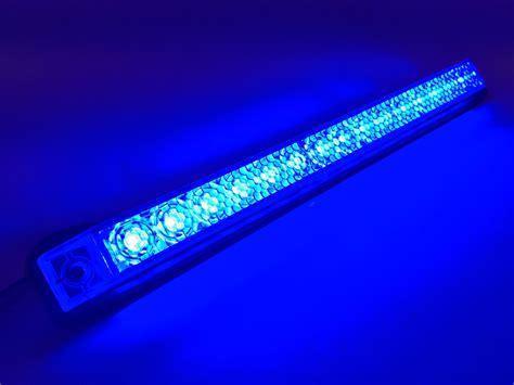 Installing Led Strip Lights On Boat by Led Lighting For Boats 12v Lighting Ideas
