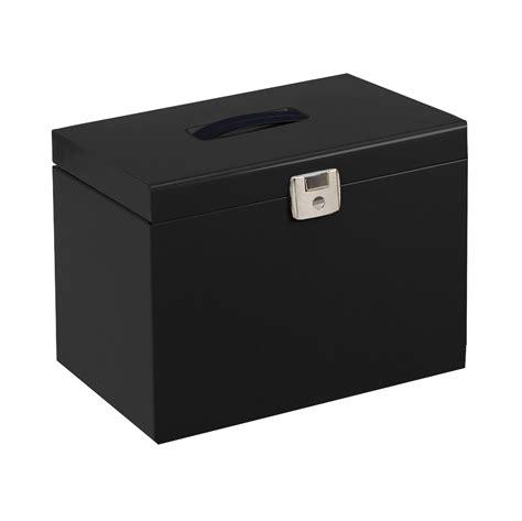 boite de rangement pour documents remc homes