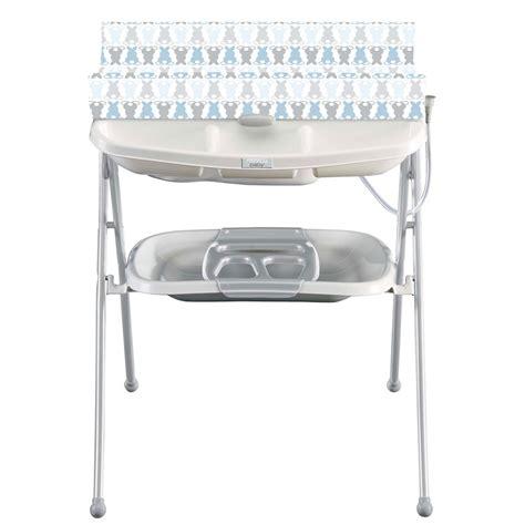 avis table 224 langer rimini formula baby chambre b 233 b 233 pu 233 riculture avis de mamans