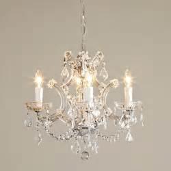 best 20 chandeliers ideas on lighting ideas