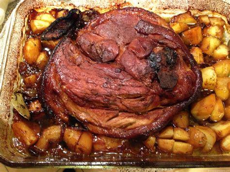 mobilier table comment cuisiner une rouelle de porc