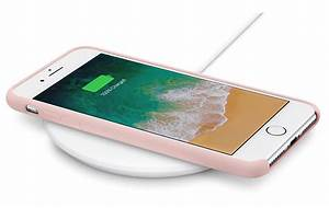 Iphone 7 Kabellos Laden : some notes on iphone x and iphone 8 39 s wireless and wired charging capabilities ~ Markanthonyermac.com Haus und Dekorationen