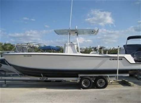 Buy A Boat Online by 49 Best Usa Boats For Sale Images On Pinterest Boats For