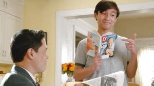 Fresh Off The Boat Ride The Tiger Watch Online Free by Watch Fresh Off The Boat Season 1 Episode 02 Home Sweet