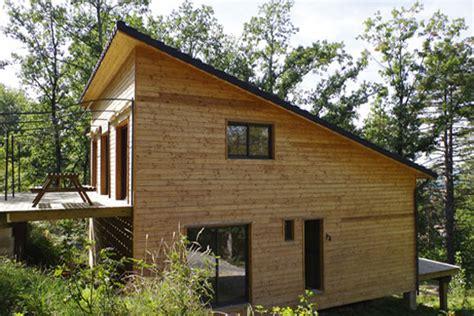 avantage maison bois 28 images maison ossature bois avantage inconvenient ventana opter