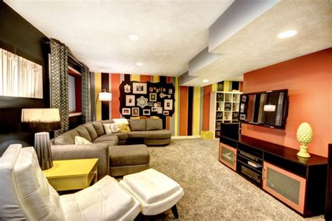 Home Decor Grand Rapids Mi : Living Room Decorating And Designs By Mindi Freng Designs