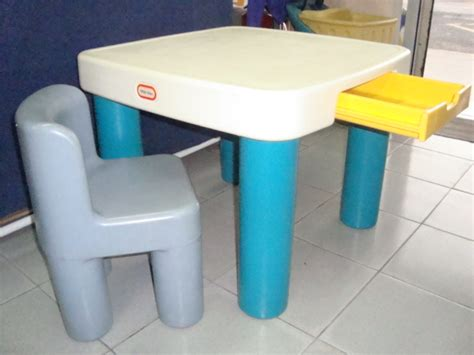 kedai bundle toys thetottoys tikes classic table