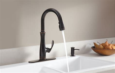 faucet k 560 2bz in rubbed bronze 2bz by kohler