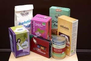 Lebensmittel Aufbewahren Ohne Plastik : geschafft aber wie plastikfrei einkaufen livona der bio blog ~ Markanthonyermac.com Haus und Dekorationen