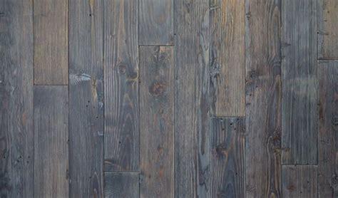 reclaimed douglas fir reclaimed vintage douglas fir flooring e k vintage wood los angeles