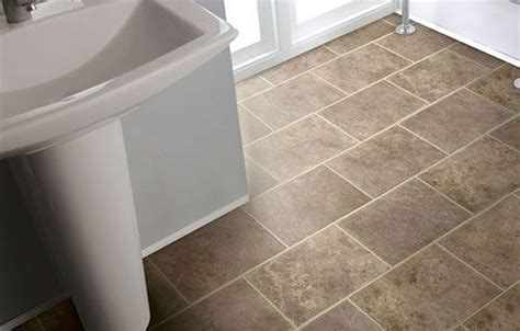 Bathroom With Vinyl Flooring Empire Vinyl Flooring Faux Wood Laminate Sale Bolton Wholesale Hardwood London Ontario Emerson Maple Floating Options Canada Lowes Return Policy Who Sells Quick Step