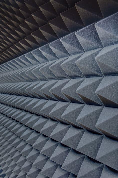 Sound Proofing Interior Design Ideas Interiors Inside Ideas Interiors design about Everything [magnanprojects.com]
