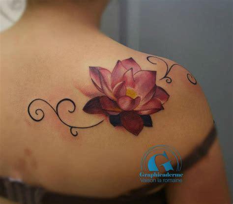 Tatouage Bouddha Femme Bras Printablehd