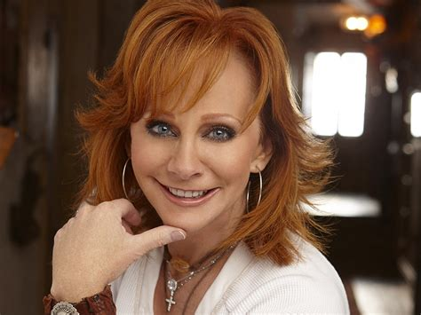 Mc Scow Video by Reba Mcentire Songs Video Search Engine At Search