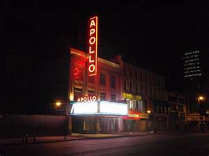 File:Apollo Theater Harlem NYC 2010.JPG - Wikimedia Commons