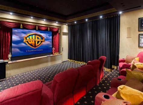 home theatre room decorating ideas onyoustore