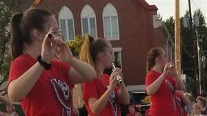 70th Annual Hannibal Band Day postponed | KHQA