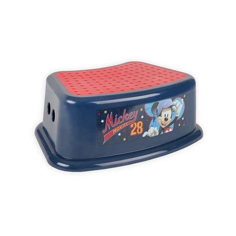 Mickey Mouse Potty Seat And Step Stool by Mickey Mouse Clubhouse Step Stool Potty Concepts