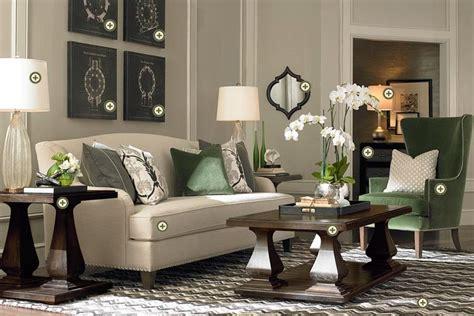 Luxury Living Room Chairs :  2014 Luxury Living Room Furniture