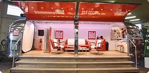 Trailer Mieten Hamburg : airstream4u premium verkauf vermietung sale rent vente location airstream ~ Markanthonyermac.com Haus und Dekorationen
