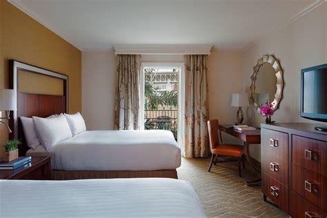 Hotel Rooms In Nashville, Tennessee Online Floor Plan Design Free Basement Software Rustic House Plans Disney Wilderness Lodge Villas 2 Storey World Boardwalk Grand Designs Apartment With Dimensions