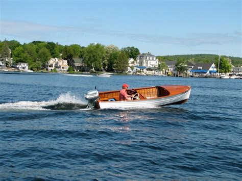 Craigslist Boats Sunshine Coast by Wooden Boats Photos