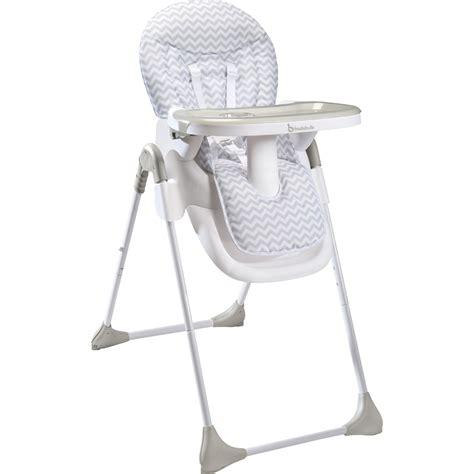 chaises hautes pas cher 28 images chaise haute cuisine pas cher tabouret pour table snack