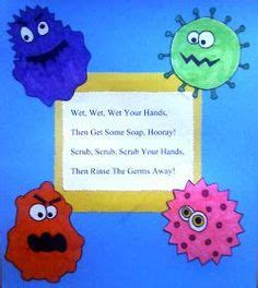 Wash Wash Wash Your Hands Song To Row Row Row Your Boat Lyrics by Healthy Habits Worksheets For Kids Personal Hygiene