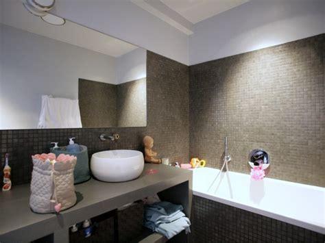 frais r 233 novation carrelage salle de bain en carrelage petit carreau 13 pour la r 233 novation