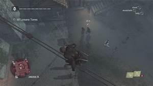 Assassins Uncloaked! (interviews) - Assassins - Nerd ...
