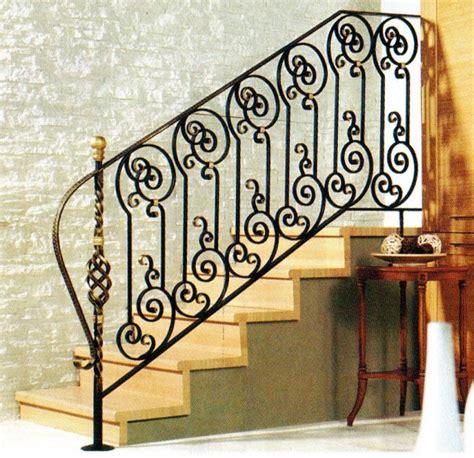 garde corps en fer forg 233 jos 233 phine garde corps escalier balcon en fer forg 233 style classique