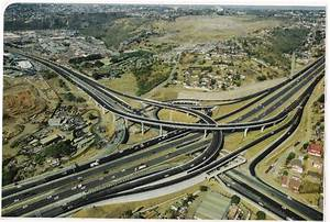 #N2/M41 uMhlanga Interchange Development | Under ...
