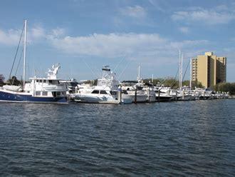 Public Boat Launch Halifax Harbour by Halifax Harbor Marina Park