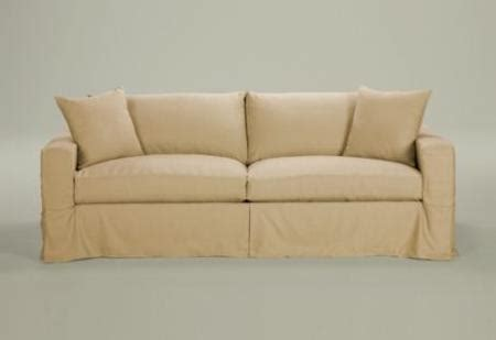 Ethan Allen Sectional Sofa Slipcovers by Cabin Fervor New Sofa
