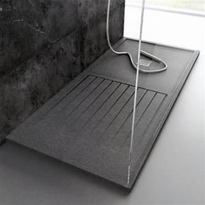 Umbau Wanne Zur Dusche : die besten 25 umbau wanne zur dusche ideen auf pinterest duschkabinen badezimmer duschen und ~ Markanthonyermac.com Haus und Dekorationen