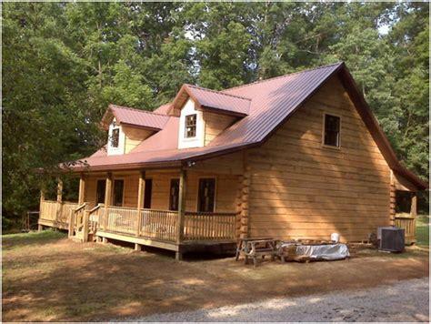 maison en bois pr 233 fabriqu 233 e