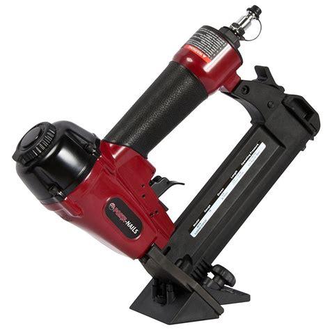 100 freeman floor nailer troubleshooting central pneumatic floor nailer problems 100