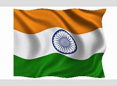 India Sticker for iOS & Android GIPHY