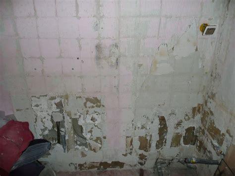 reboucher ou coller un nouveau placo forum isolation cloisons plafonds
