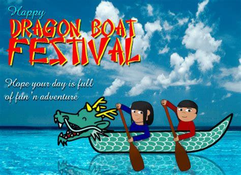 Dragon Boat Racing Memes by Dragon Boat Festival Adventure Free Dragon Boat Festival