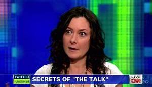 Pictures of Sara Gilbert, Picture #177583 - Pictures Of ...