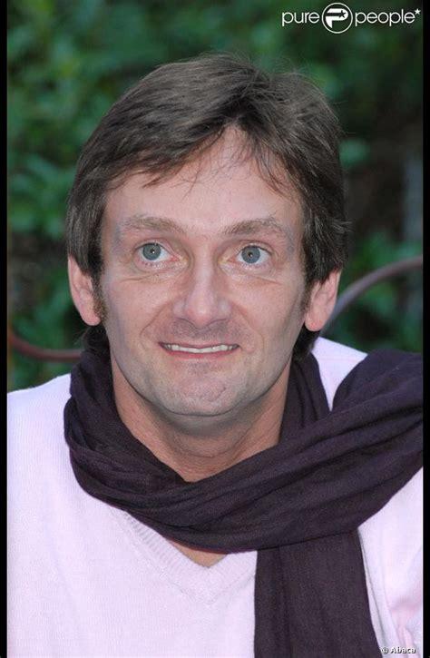 Pierre Palmade Raconte Ses Petits Tracas
