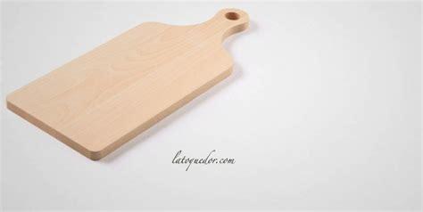 planche 224 d 233 couper bois avec poign 233 e planche 224 d 233 couper