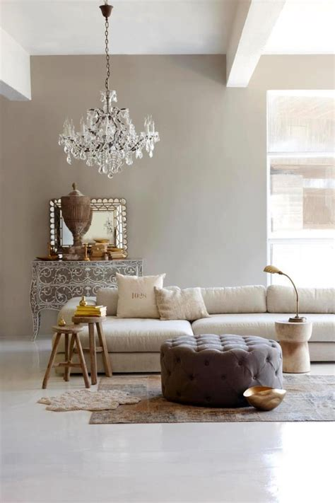 diy home decor ideas on a budget week catch up session and 10 living rooms that inspired me