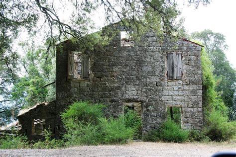 maison en ruine a vendre aquitaine