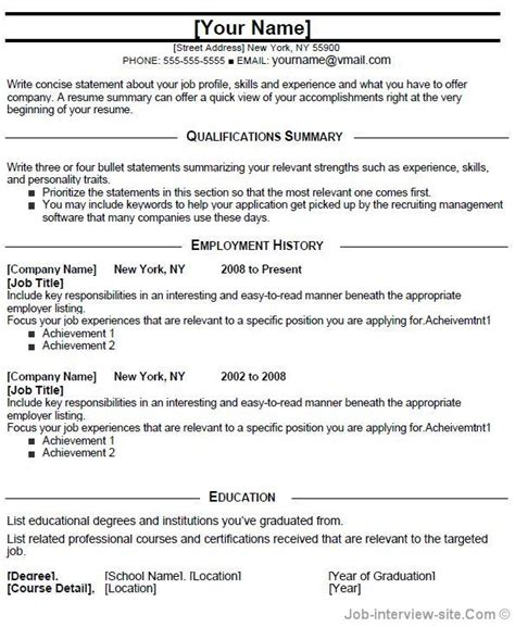 100 entry level it resume hitecauto consulting resumes matchboard co resume profile